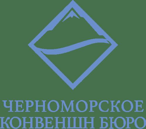 Черноморское Конвеншн Бюро